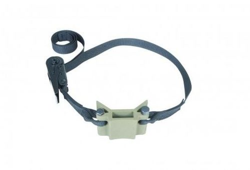 m102s_ratchetstrap_receiver